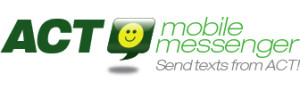 Act! Mobile Messenger