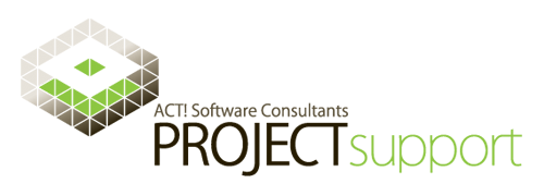 Act Software Consultants